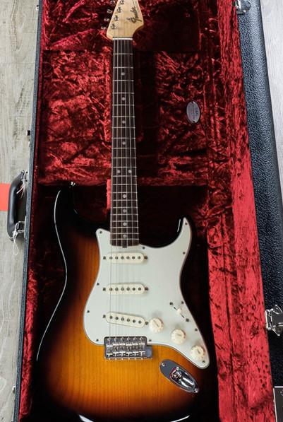Fender LOMA.jpg