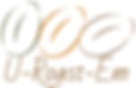 uroastem-logo-360x325.png