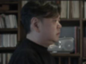 スクリーンショット 2019-03-13 18.17.19.png