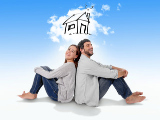 Are you a First Home buyer? How much deposit do you need to buy your first home?