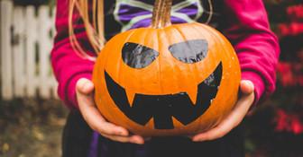 5 Amazing Fine Motor Activities for Halloween!