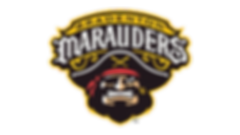 Bradenton-Marauders-Logo.png