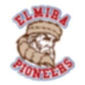 Elmira(2).jpg