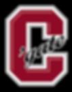 Colgate_Raiders_logo.svg.png