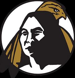 1200px-UNC_Pembroke_Braves_logo.svg.png