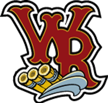 wisconsin-rapids-rafters-logo.jpg