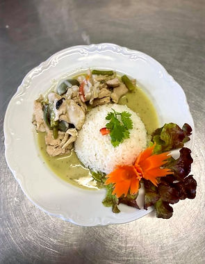 Poulet_curry_vert_accompagne%C3%8C%C2%81