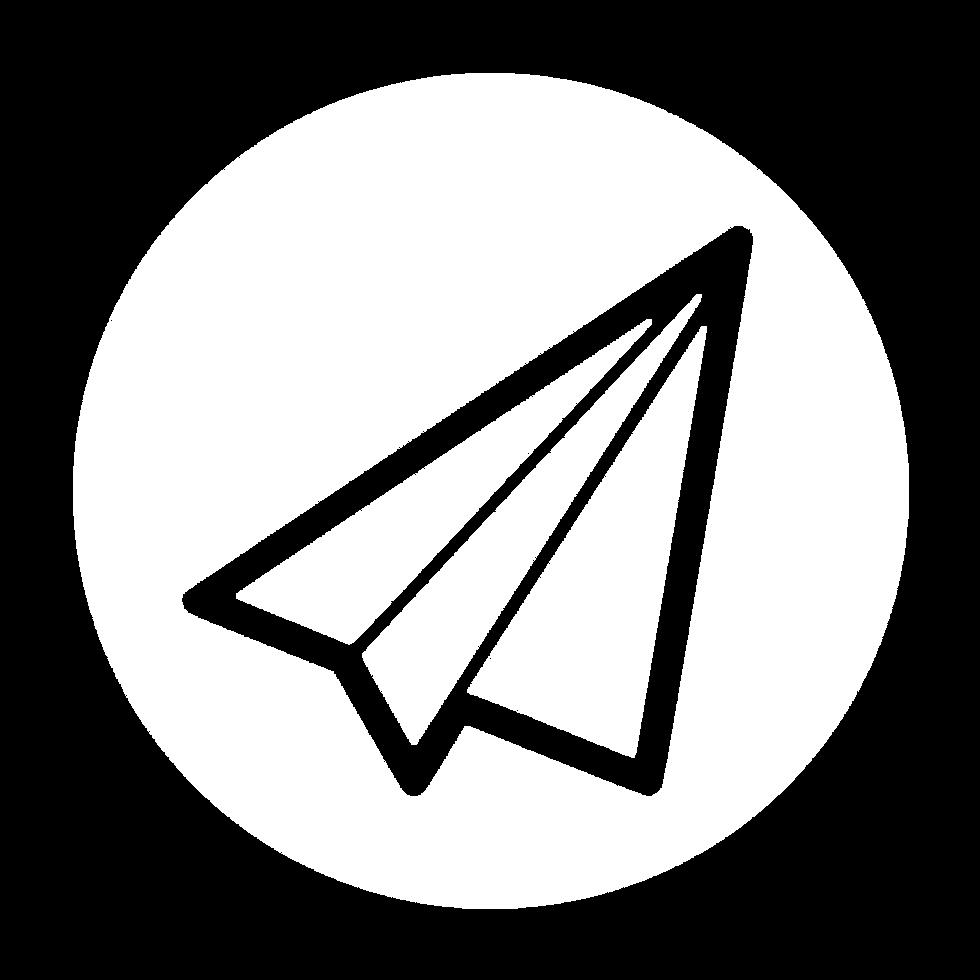 Madakto Telegram