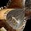 Thumbnail: Antique Persian Tar