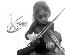 Persian Music Academy 003