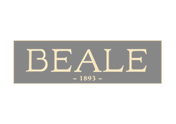 beale-colour_edited