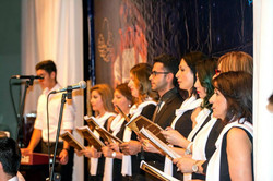 Persian Music Academy 005