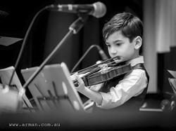 Persian Music Academy 004