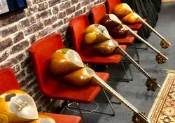 Persian Music Academy 002