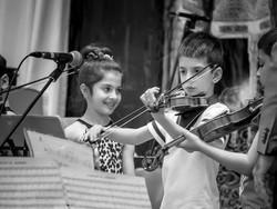 Persian Music Academy 001
