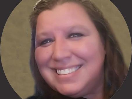 Meet Junior High Tutor Bobbie Jo Ryan!