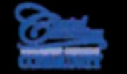 CC-Logo-off-licensed-comm-02_edited.png