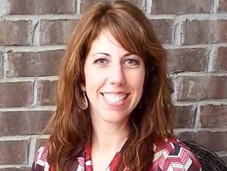 Meet High School Tutor Brenda Eaddy
