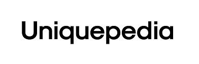 Uniquepedia.png