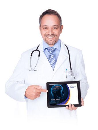 dr-kenneth-blum-phd-msc-dhl-400x531.jpg