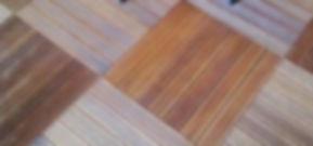 Decking Tile.jpg
