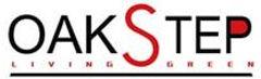 Oakstep Logo.jpg