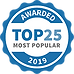 Award - most_popular_2019big.png