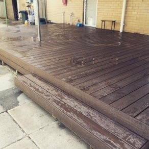 ULTRA SHIELD DECKING SERVICES IN SYDNEY AND PERTH