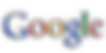 Google supporter