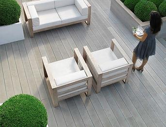smoked-oak-millboard-decking.jpg