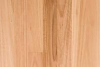 Raw Hardwood.png