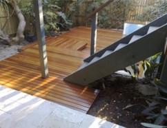Bangkirai Wood Deck1.jpg