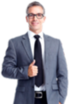 businessman_PNG6564.png
