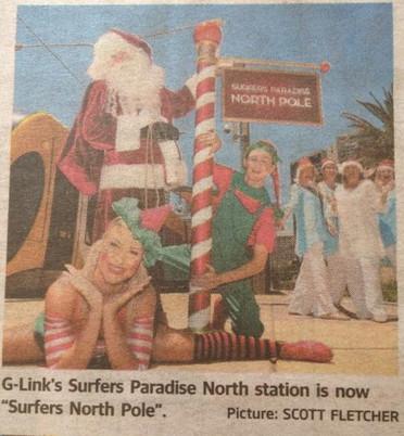 Santa_surfers_bulletin.jpg