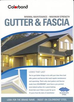 gutter-fascia_0002
