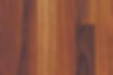 Raw Hardwood2.png