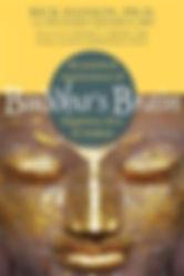 buddhas-brain-richard-mendius.jpg