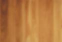 Raw Hardwood5.png
