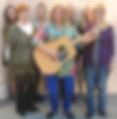 Sing_Sisters_Mock_1.jpg