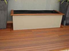 Bangkirai Wood Deck3.jpg