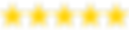 awesome-5-gold-stars-free-download-best-