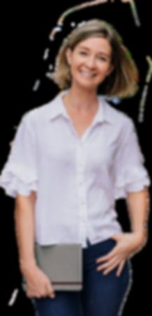 Marketing Services Toowoomba