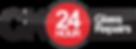 ck24-logo.png