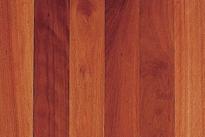 Raw Hardwood7.png