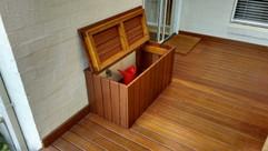 Merbau Decking21.jpg