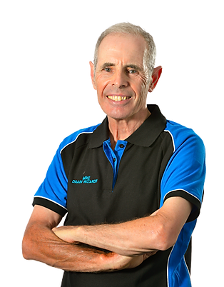 We can handle plumbing jobs big and small. Mike from Morley Plumbing has been providing plumbing and gas fitting services all over Perth for over 20+ years!