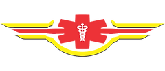 Emcare.logo..yes.png