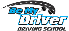 Be my Driver - Driving School bunbury