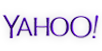 Yahoo supporter