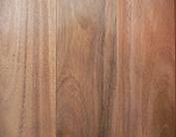 Pre-finished Flooring3.jpg